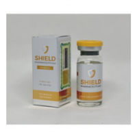 Deca 200mg/ml Shield Pharma