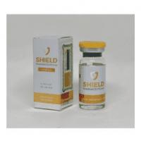 Deca 10ml [200mg/ml] Shield Pharma