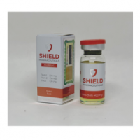 Schüttgut Masse 400mg/ml Shield Pharma