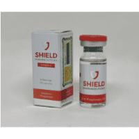 Masteron Propionate 10ml [100mg/ml] Shield Pharma