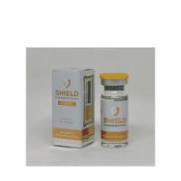 NPP 10 ml [100mg/ml] Shield Pharma