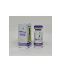 Primobolan 100mg/ml Shield Pharma