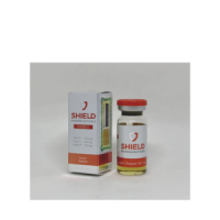 Parabolan 76,5mg/ml Shield Pharma