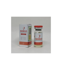 Ultra Bulk 400mg/ml Shield Pharma