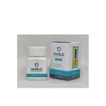 Winstrol 100x10mg Shield Pharma