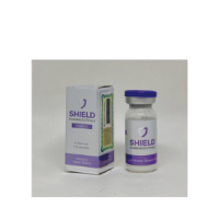 Winstrol Injektion 50mg/ml Shield Pharma