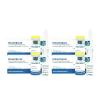 Euro Pharmacies - Ipamorelin