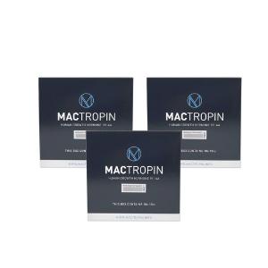 HGH Mactropin
