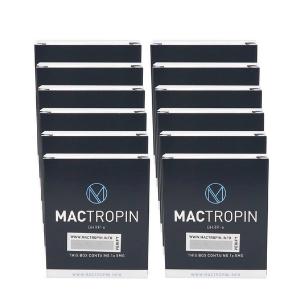 CJC 1295 Mactropin