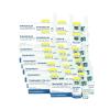 HGH Frag 176-191 Ipamorelin Euro Pharmacies