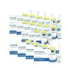 Ipamorelin CJC 1295 DAC Euro Pharmacies