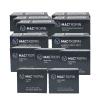 Testo-Prop Equipoise Winstrol Mactropin