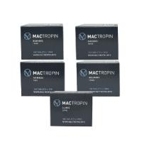 Mass Zunahme Pack (Oral) – Dianabol (6 Wochen) Mactropin