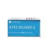 GHRP-2 A-Tech Labs