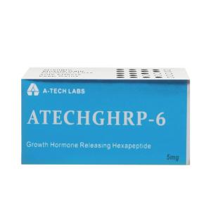 GHRP-6 A-Tech Labs