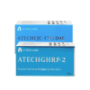 GHRP-2 CJC 1295 DAC A-Tech Labs