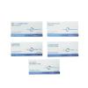 Dianabol Winstrol Euro Pharmacies