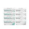 Pack PTO - Anavar Myogen 6 Wochen - Orale Steroide