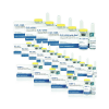 GHRP-2 Mod GRF 1-29 PEG-MGF Euro Pharmacies