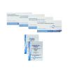 Turinabol Euro Pharmacies