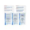 Sustanon Deca Stanozolol Euro Pharmacies