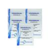 Trockenpackung - Euro Pharmacies - Winstrol - Orale Steroide (6 Wochen)