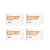 Stanozolol T3 A-Tech Labs