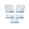 Dianabol Anadrol Euro Pharmacies